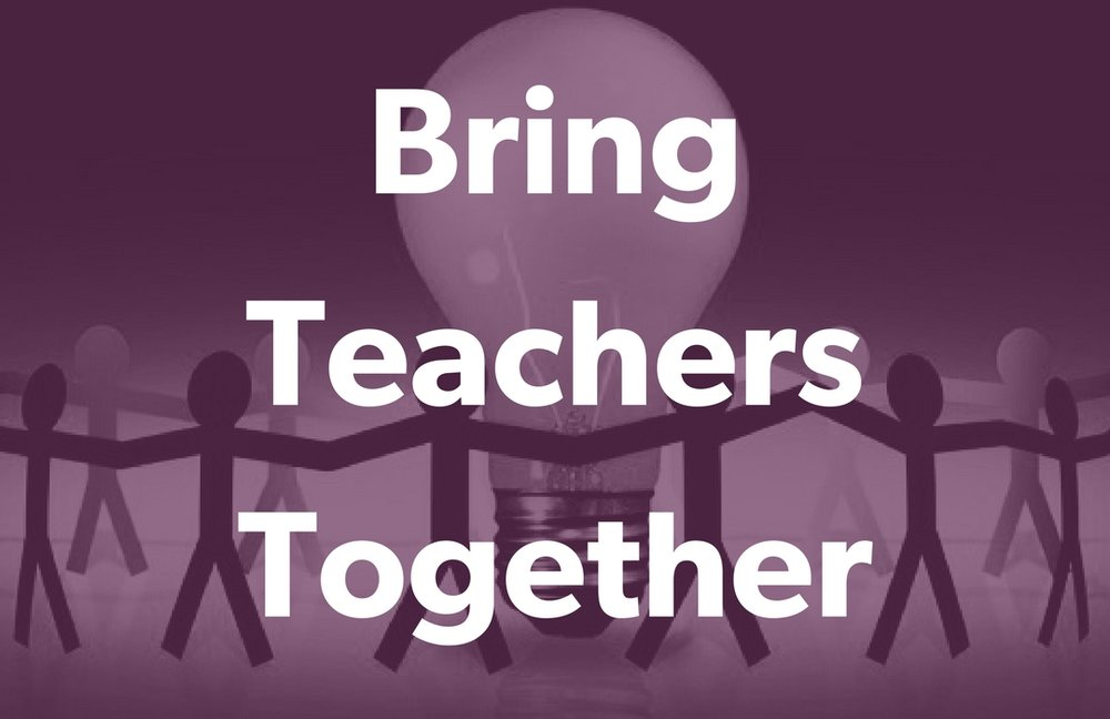 Bring Teachers Together.jpg