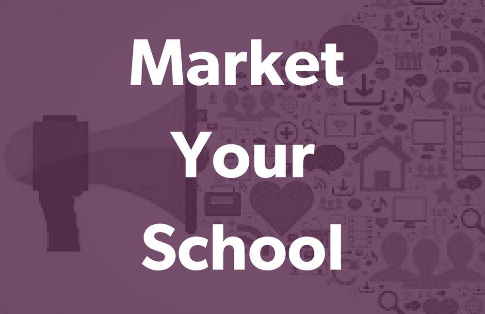 Market Your School.jpg