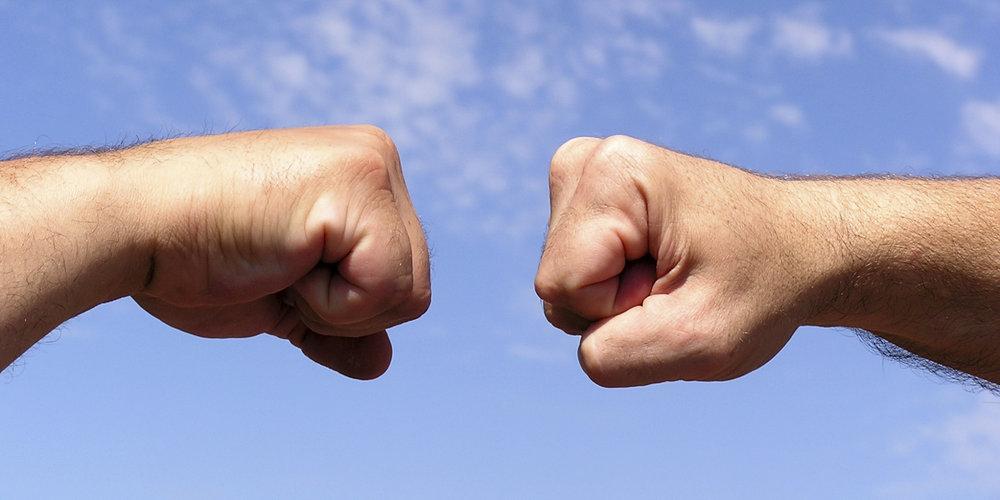 Fist Bump.jpg