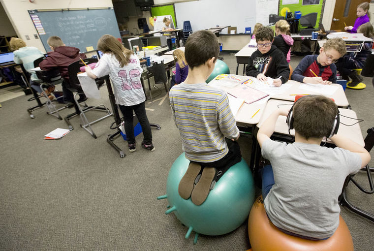 Flexible Seating 2.jpg