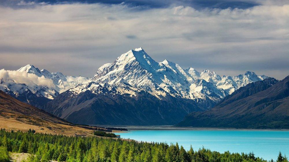Mount Cook -- New Zealand.jpg