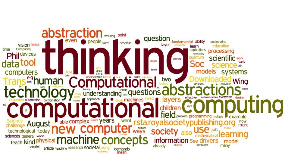 Computational Thinking.jpg
