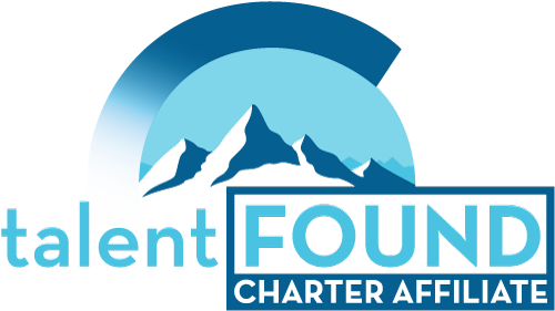 TalentFound_Charter-Affiliate_Logo.png