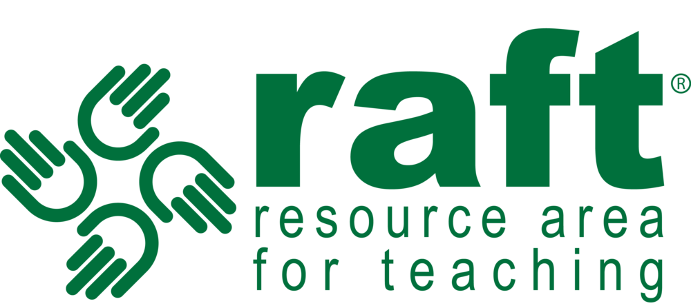 dark green logo.png