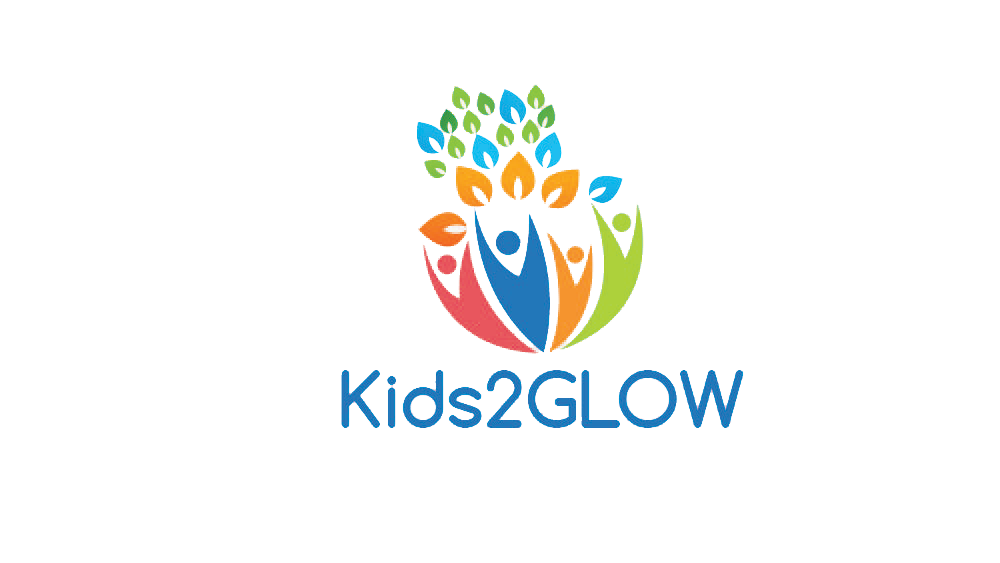 Kids2GLOW.Logo.Transparent copy.png