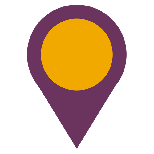 Address Icon.png