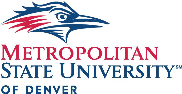 MSU Denver Logo.png