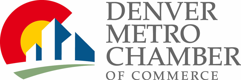 Denver Metro Chamber of Commerce.jpg