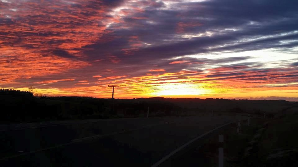 NZ Sunset.jpg