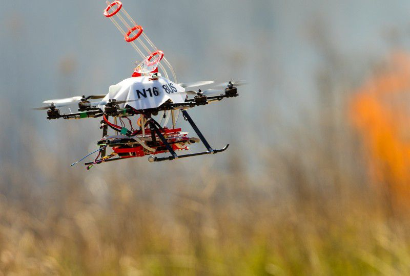 Fire Drone.jpg