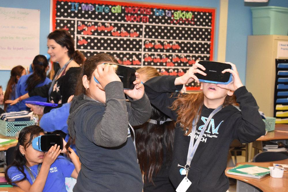 Virtual Reality Students for Blog.jpg