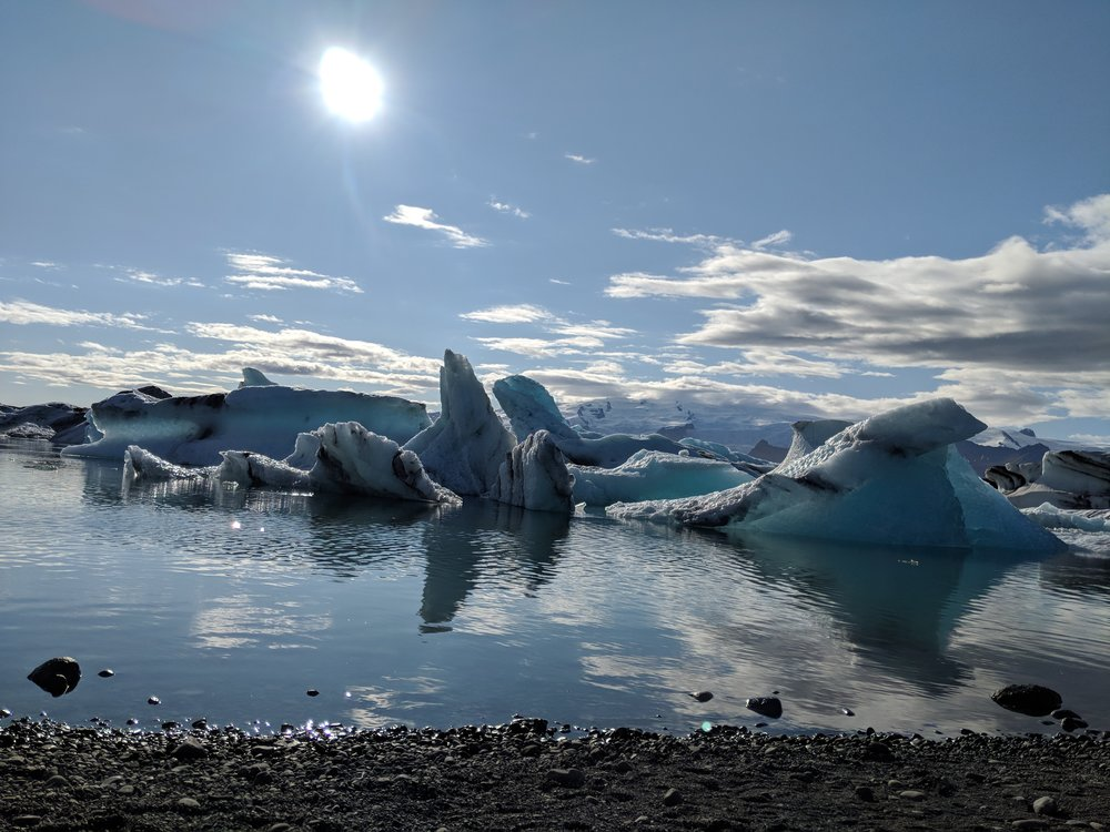 Iceland Diamond Lagoon MA SS Photo.jpg