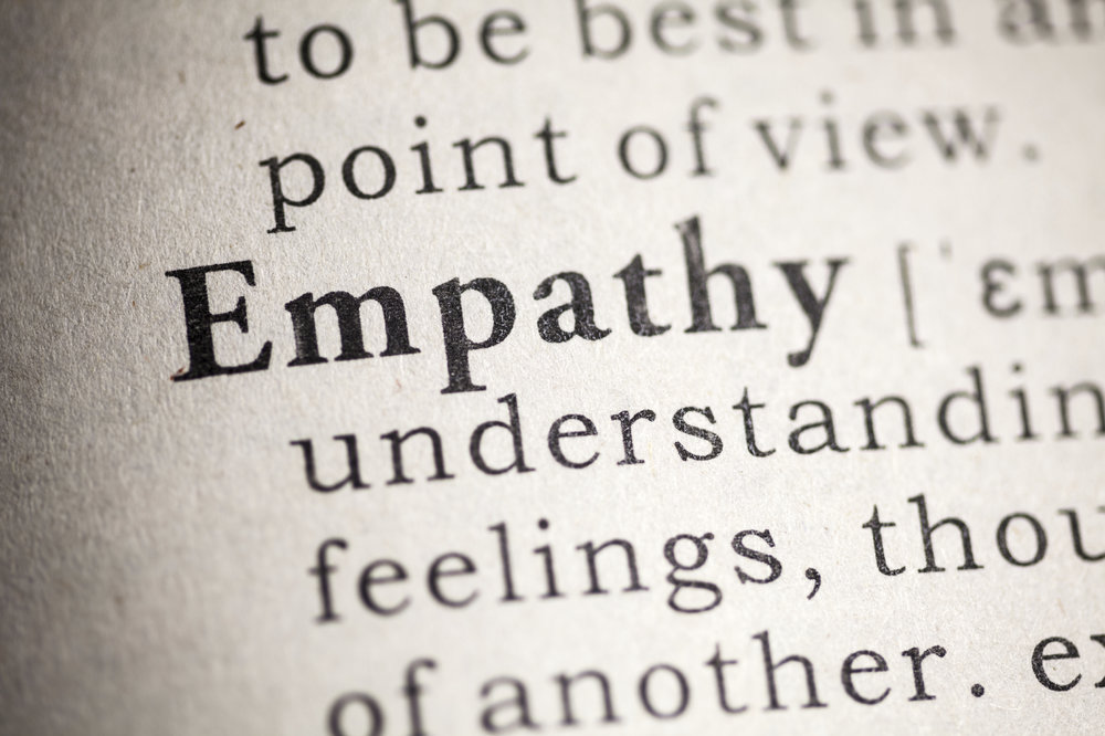 Empathy (Dictionary).jpg