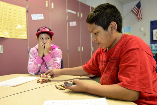 Northridge Elementary Photo 1.jpg