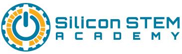 Silicon STEM Academy Logo.jpg