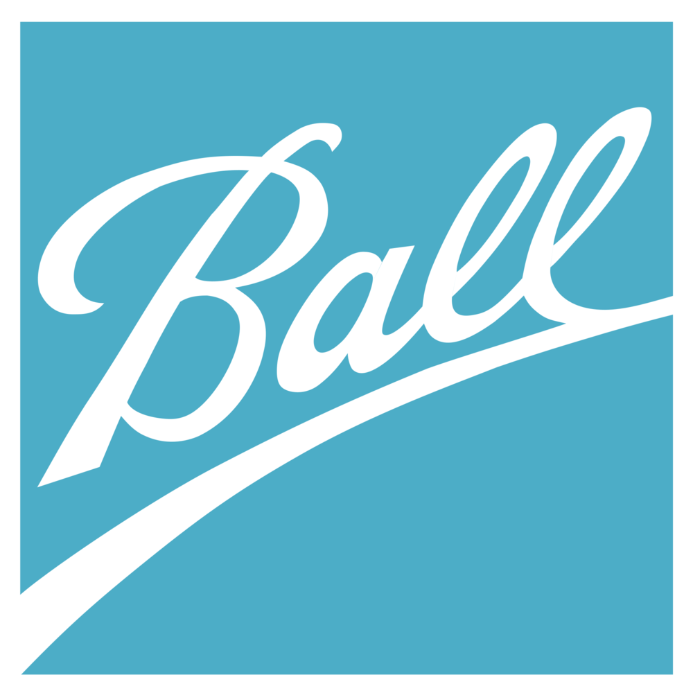Ball Corporation Logo.png