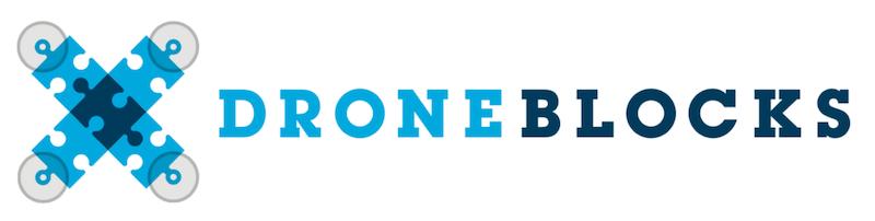 DroneBlocks Logo.png