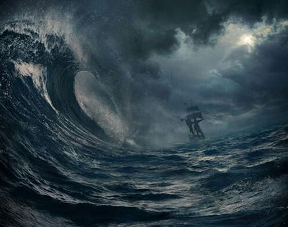 Tempest Ocean.jpg