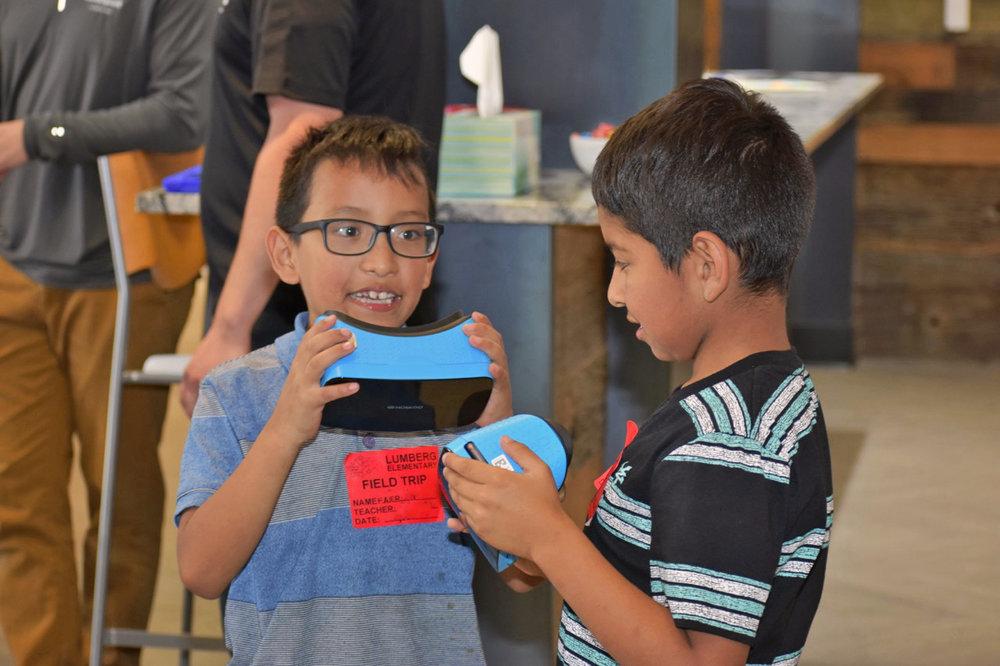 Innovative Education Blog 27 Base Image.jpg