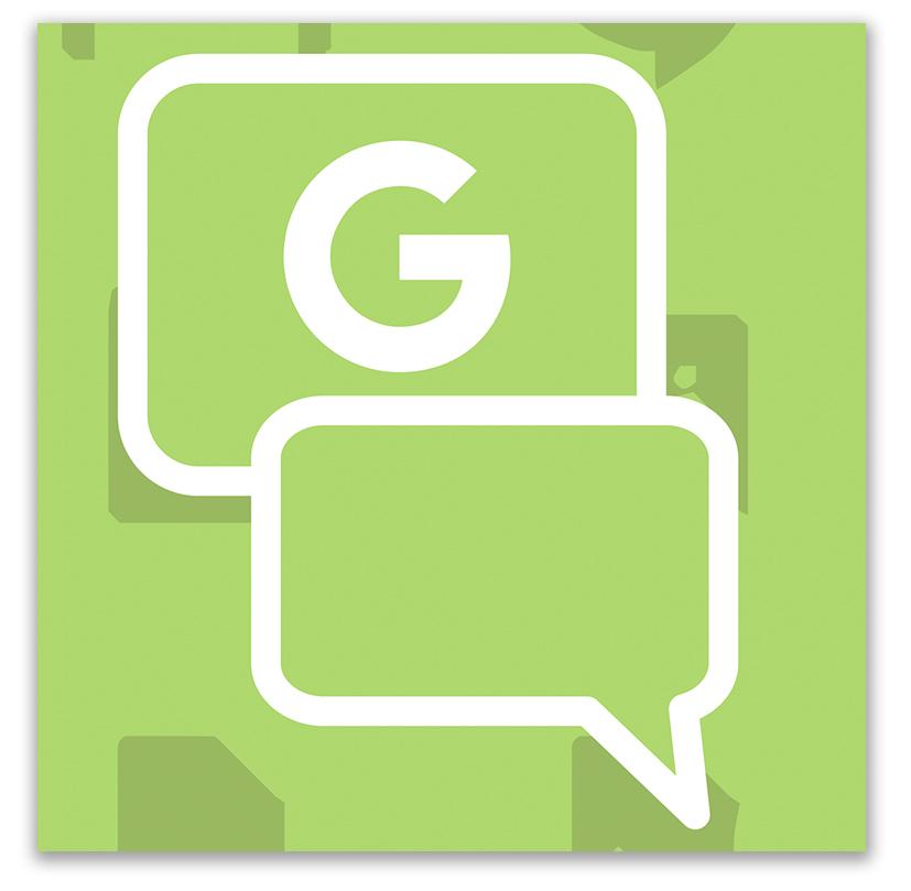 Google Certification (Drop Shadow).jpg