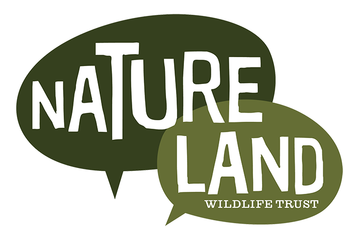 Natureland Wildlife Trust