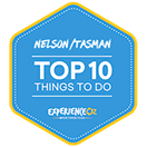 Nelson-Top-10-Things-to-Do-Badge.png