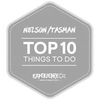 Nelson-Top-10-Things-to-Do-Badge-2018_bw.png