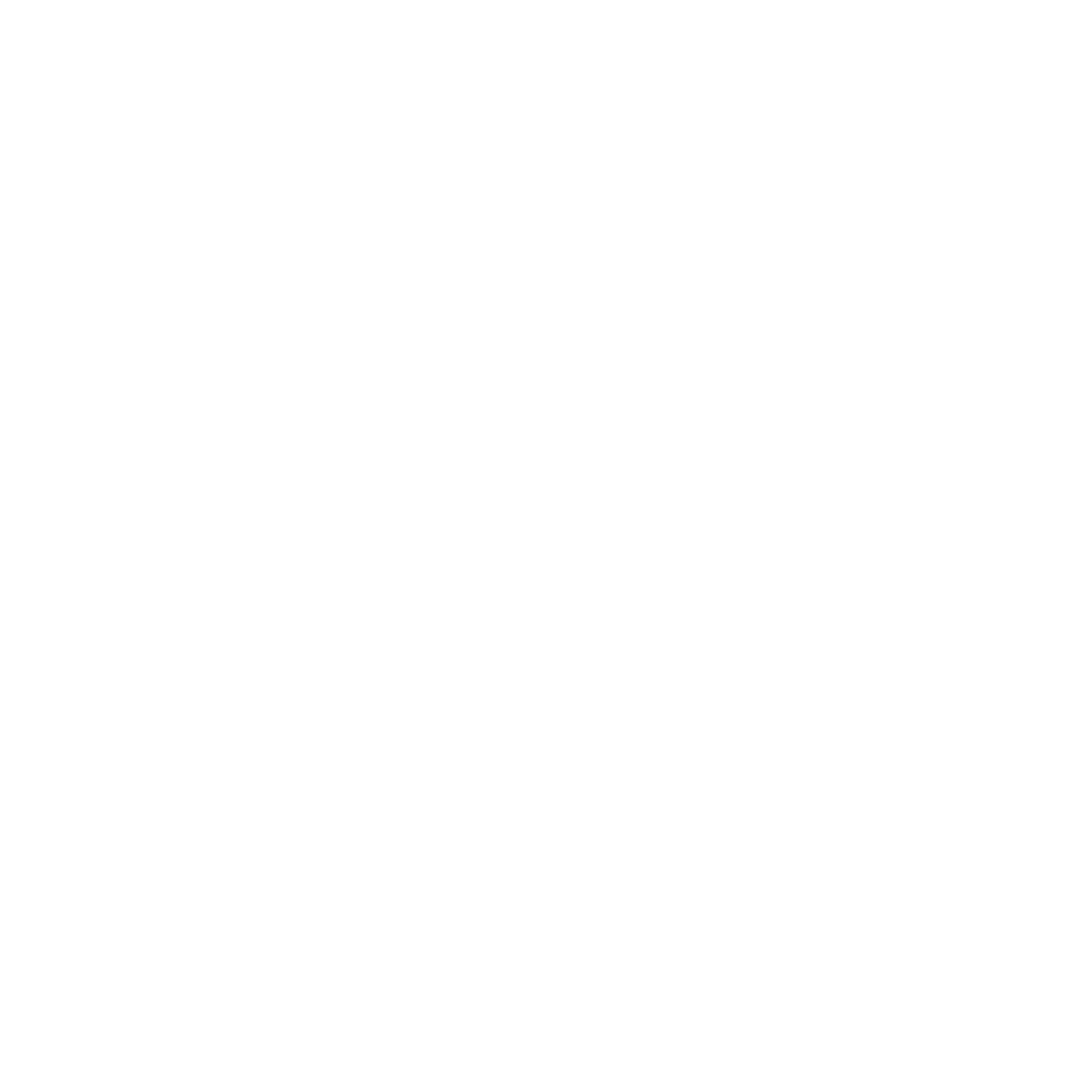 Mill City Team