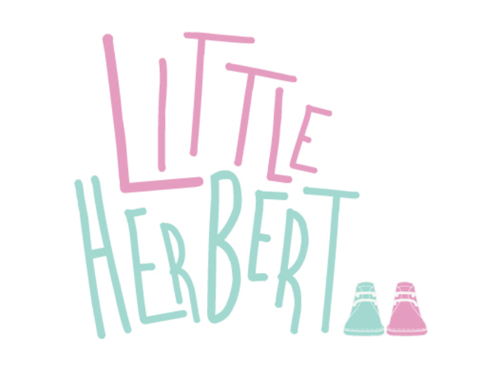 Little Herbert Southwell