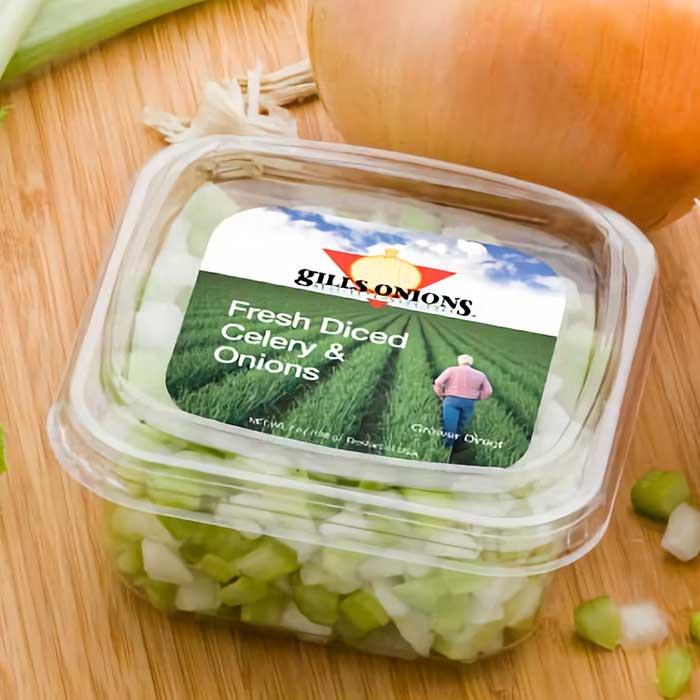 gills-onions-diced-celery-onion-product.jpg