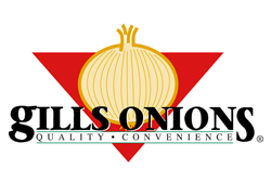 gills-logo-menu-250x180.png