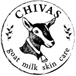 chivas logo.png