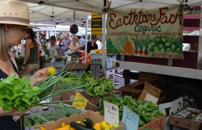 Earthtrine-Farm.jpg
