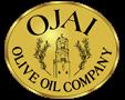 ojai-olive-oil-logo.png