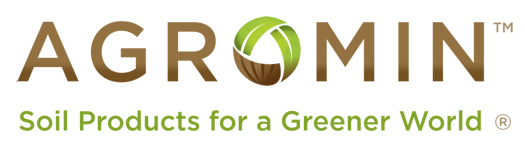 10825939-agromin-logo-smallest.jpg