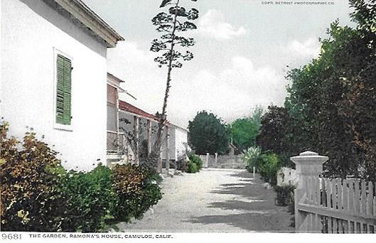 Veranda-Driveway-Postcard (1).jpg