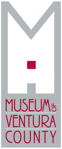 museum-of-ventura-county-125x300.png