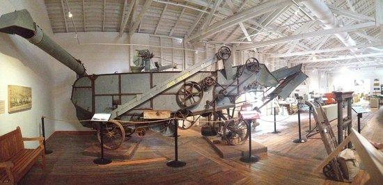 museum-of-ventura-county.jpg
