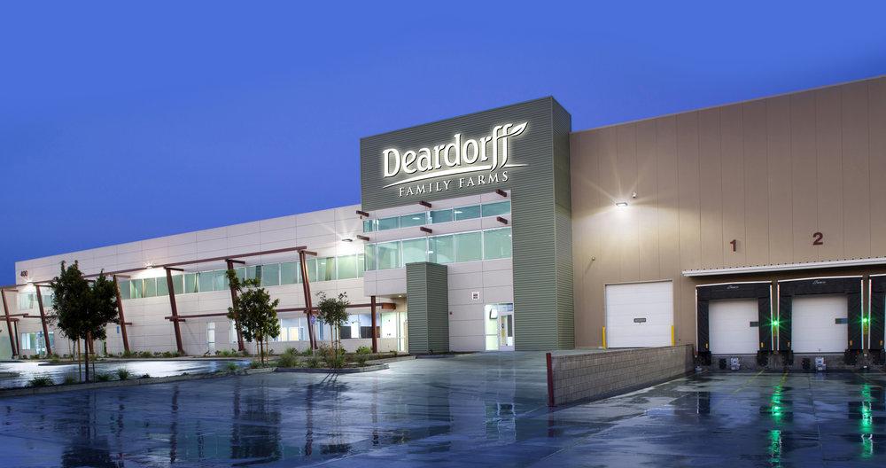 Deardorff3.jpg