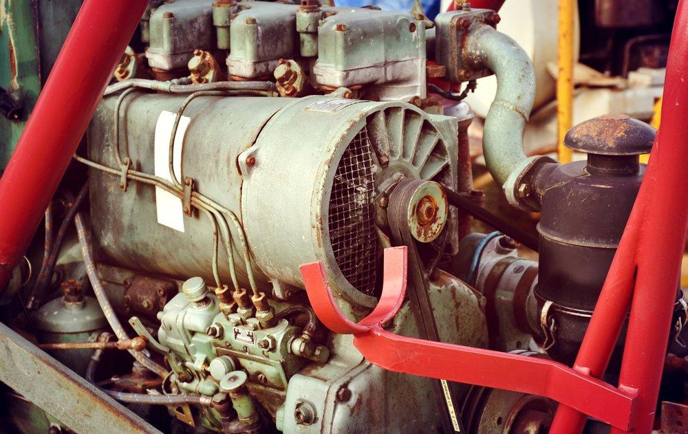 motor-3112231_1920.jpg