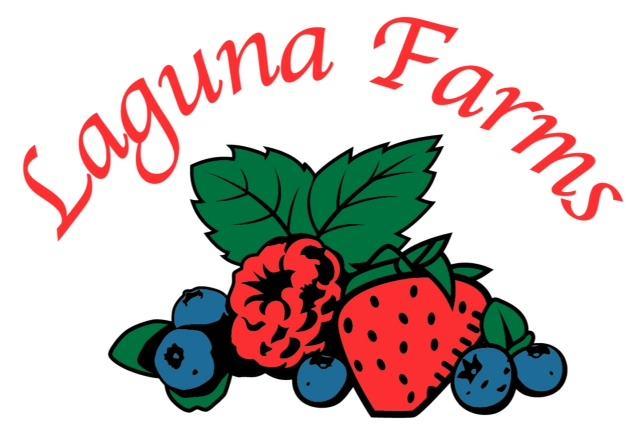 Laguna Farms.jpeg
