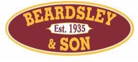 Beardsley Logo PNG.png