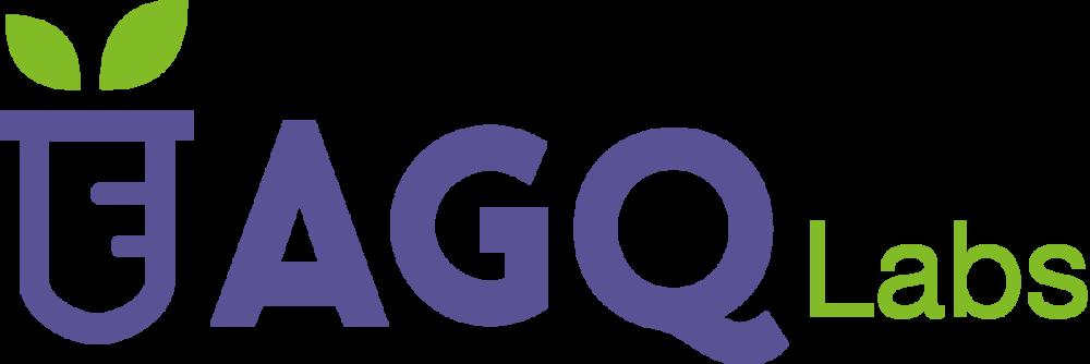 logo 1-01_sr.png