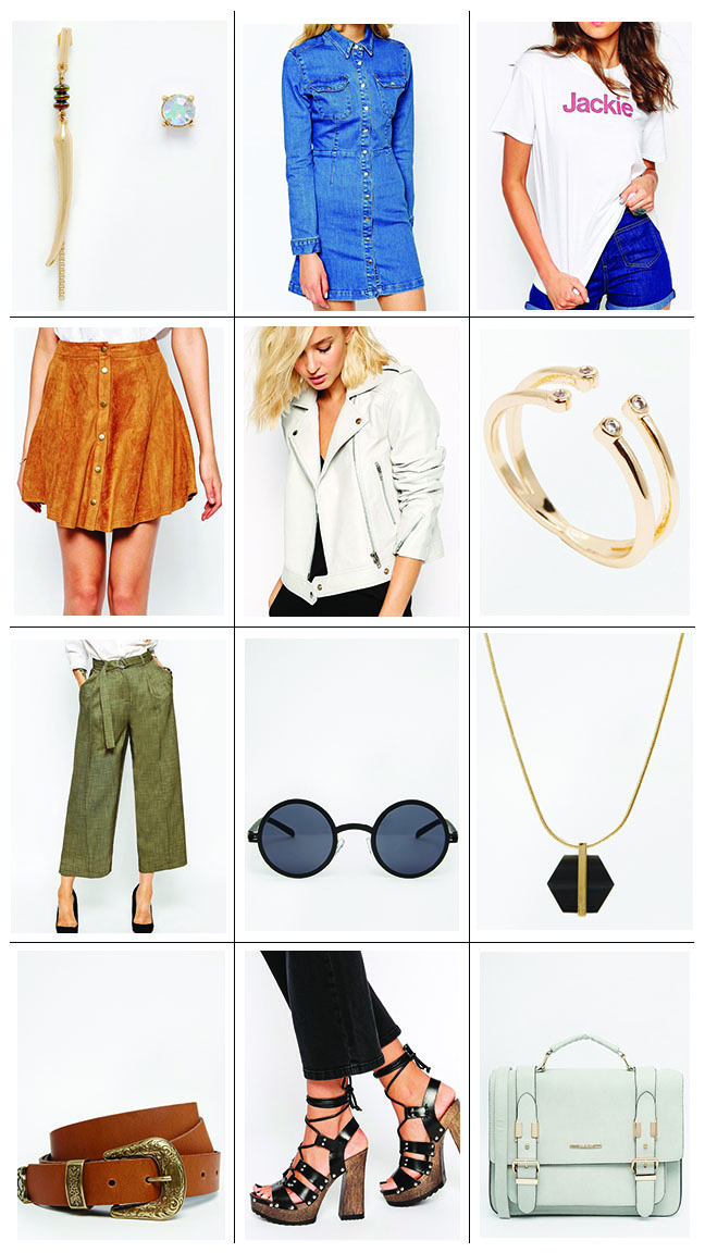 coveting_asos