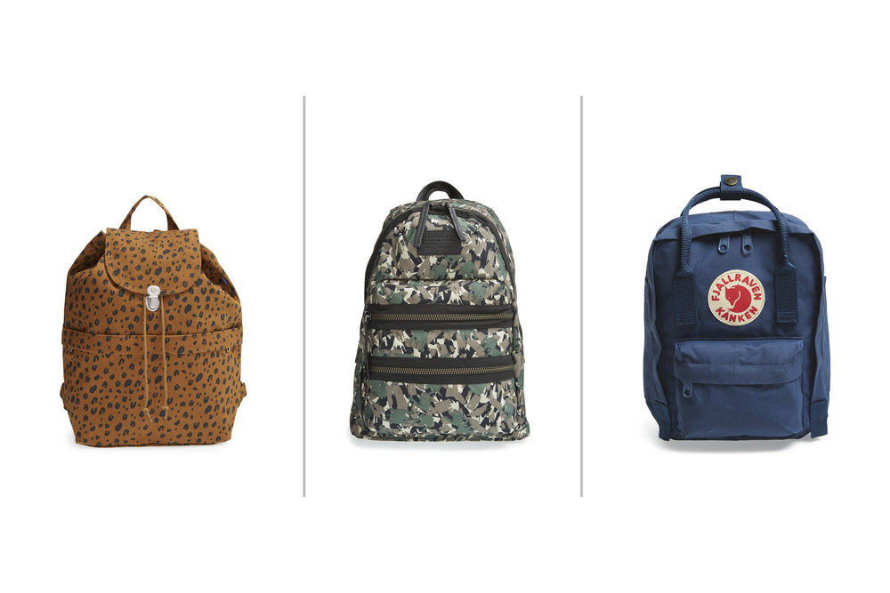 backpack-feature-image1.jpg