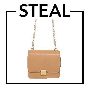 box bag steal