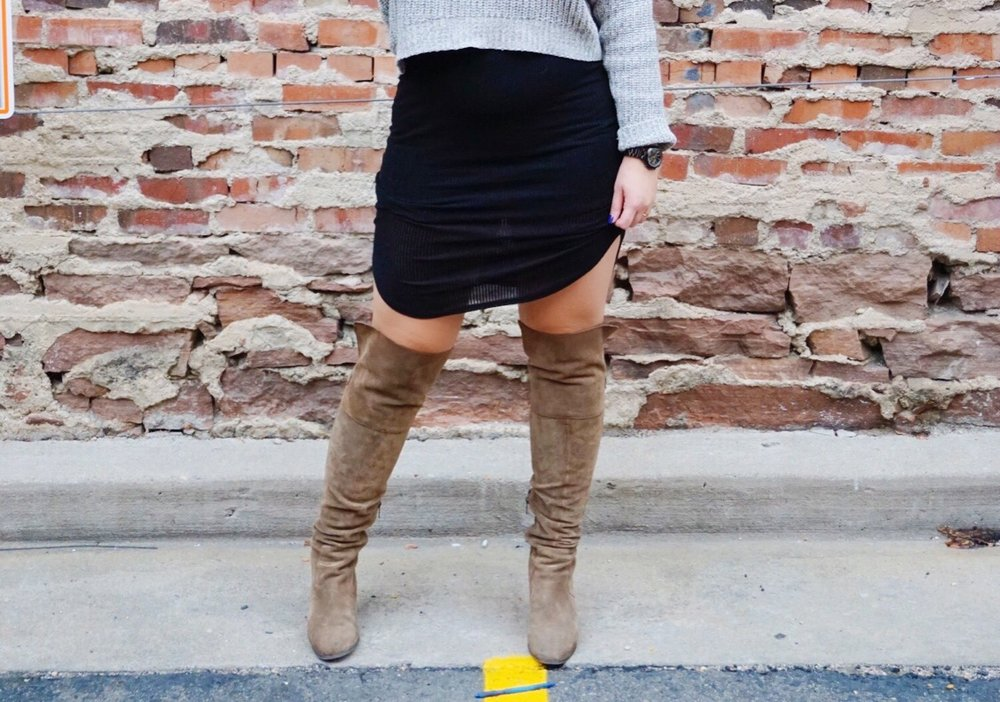 over-the-knee-boots-4.jpg