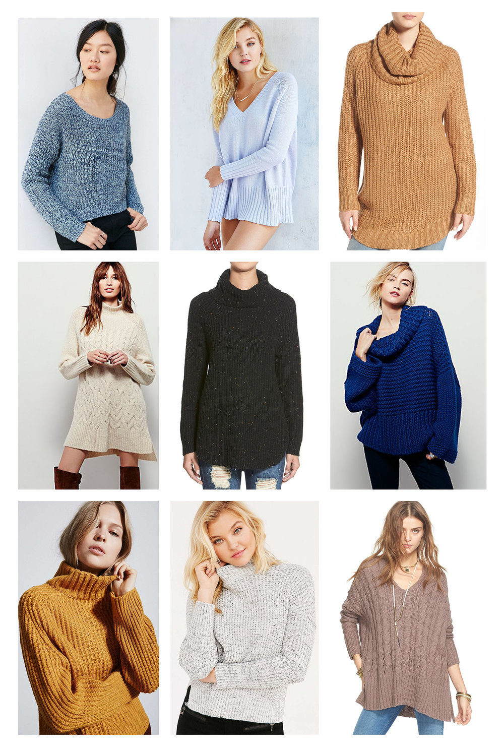 chunky-sweater-collage1.jpg