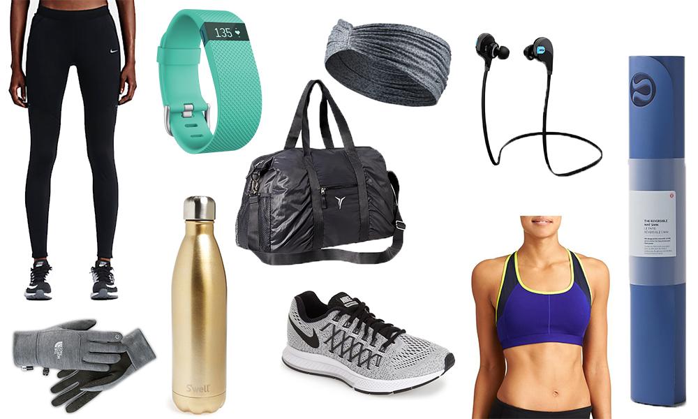 fitness-fanatic.jpg