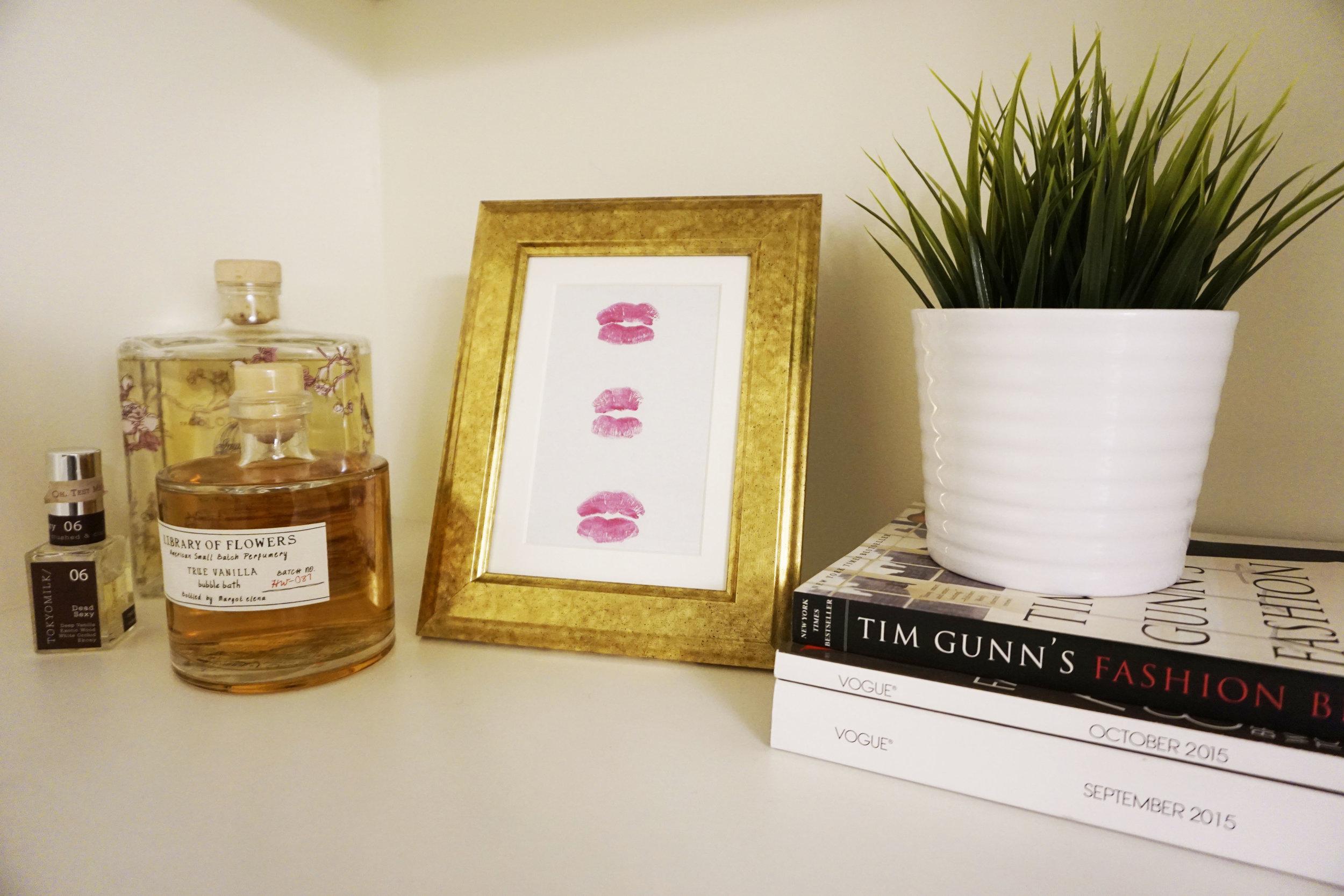 lipstick-four